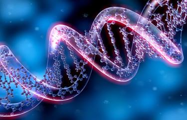 Cannabis Genetic Tests: Was sie sind und wie sie helfen