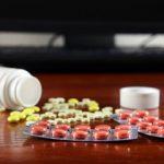 Marihuana wird verwendet, um Opiatabhängigkeit zu bekämpfen