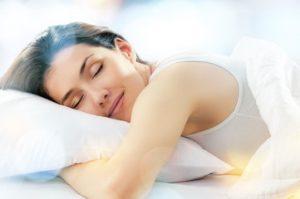 Schlafmedizin mit medizinischem Marihuana ersetzen