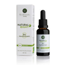 BB-Natural8-30ml