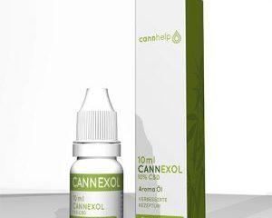 Cannexol 10% 10ml