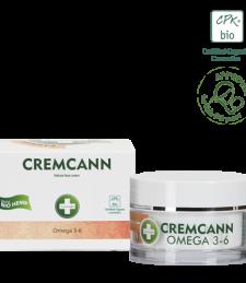 15 ml CREMCANN OMEGA 3-6