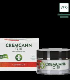 15 ml CREMCANN Q10