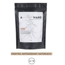 A-WARE-FDC