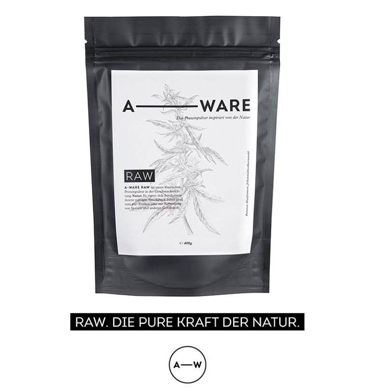A-WARE-RAW