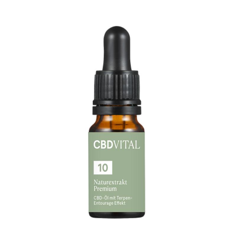 CBD-Vital-Premuim-10%