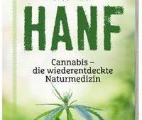 Cannabis die wiederentdeckte Naturmedizin