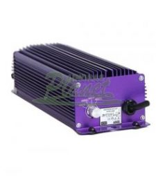 600 Watt Lumatek elektronisches Vorschaltgerät  dimmbar