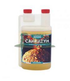 1 L Canna Cannazym