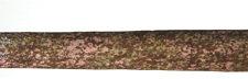 Didgeridoo Dg383