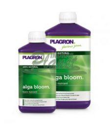 0,5 L PLAGRON ALGA BLOOM