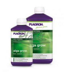 0,5 L PLAGRON ALGA GROW