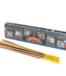 Nag Champa Super Hit 15g