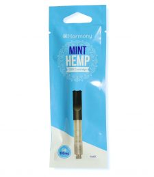CBD Pen Mint