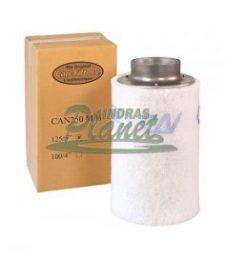 CAN ORIGINAL 250M³/H