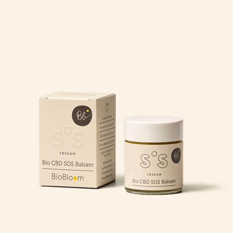 BioBloom-SOS-Balsam