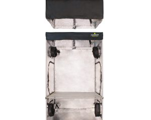 plantaROOM 120×120