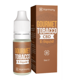 Gourmet-Tobacco