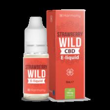 Wild-Strawberry