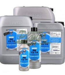 HESI PK 13/14 0,5 Liter