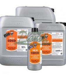 HESI COCO 1 Liter