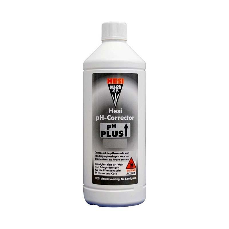 HESI PH PLUS 1 Liter