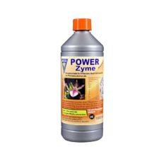 HESI POWERZYME 1 Liter