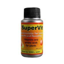 HESI SUPER VIT 100 ml