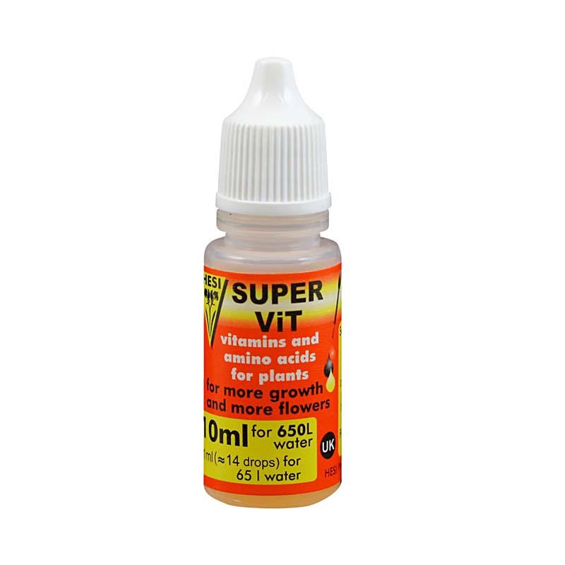 HESI SUPER VIT 10 ml
