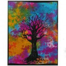 Baum der Stärke