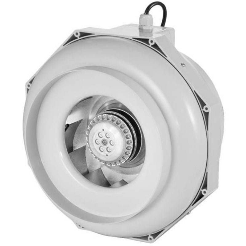 CAN-FAN-RK-160L