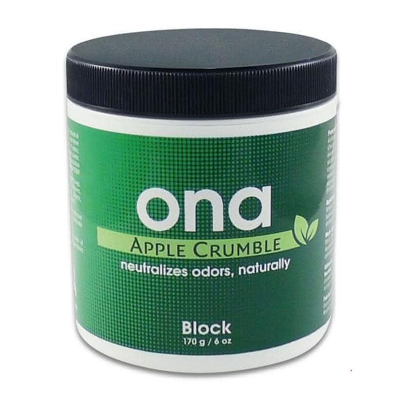 Ona-Block-Apple-Crumble