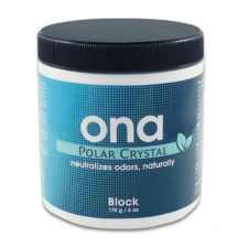 Ona-Block-Polar-Crystal