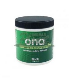 ONA BLOCK – APPLE CRUMBLE