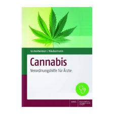 Cannabis Verordnungshilfe für Ärzte