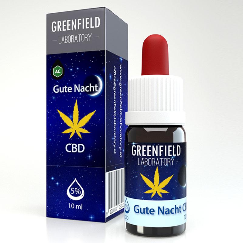Greenfield-GuteNacht