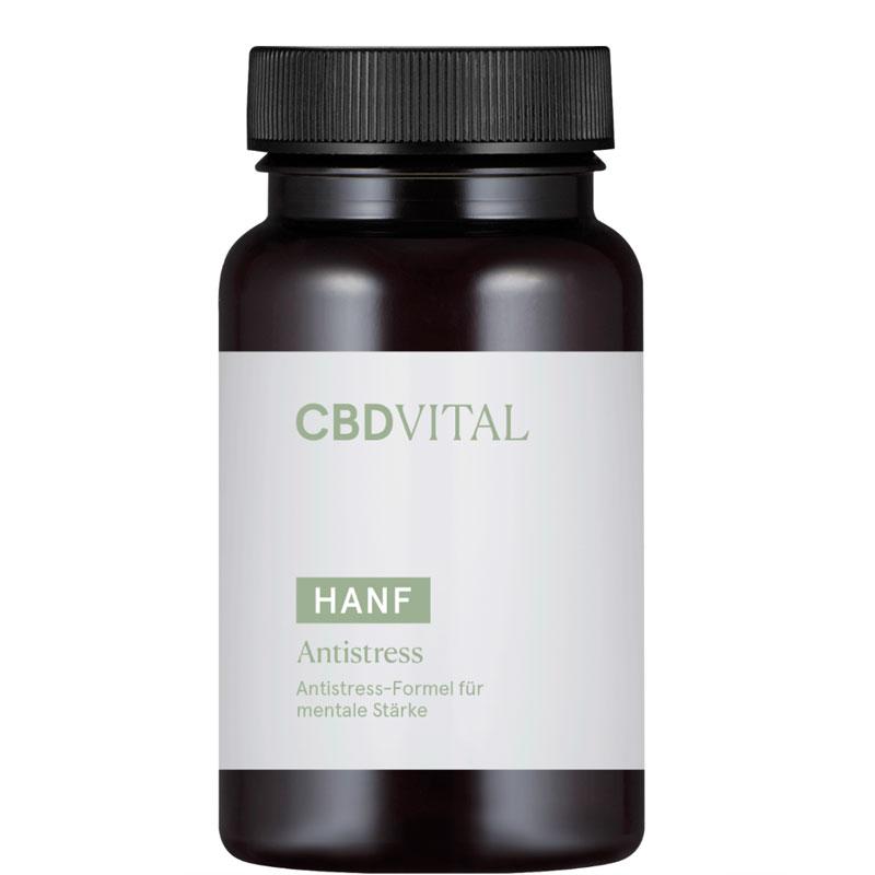 CBDVital-Antistress