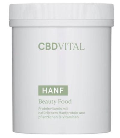 CBD-Vital-Beauty-Food