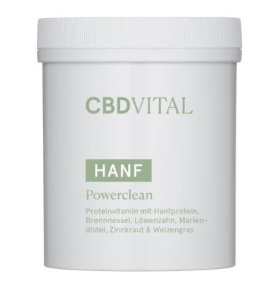 CBD-Vital-Powerclean
