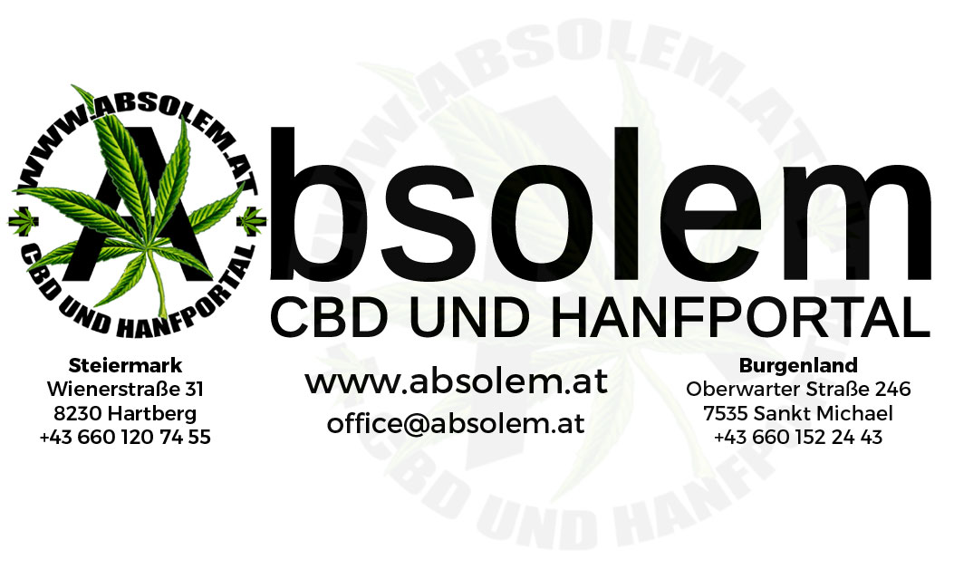 CBD-Shop-Absolem