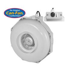 CanFan-RK125LS