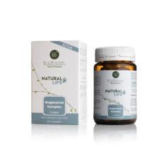 NaturalActiveMagnesiumKompl