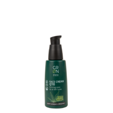GRN Gentlemen Face Cream Firming Care