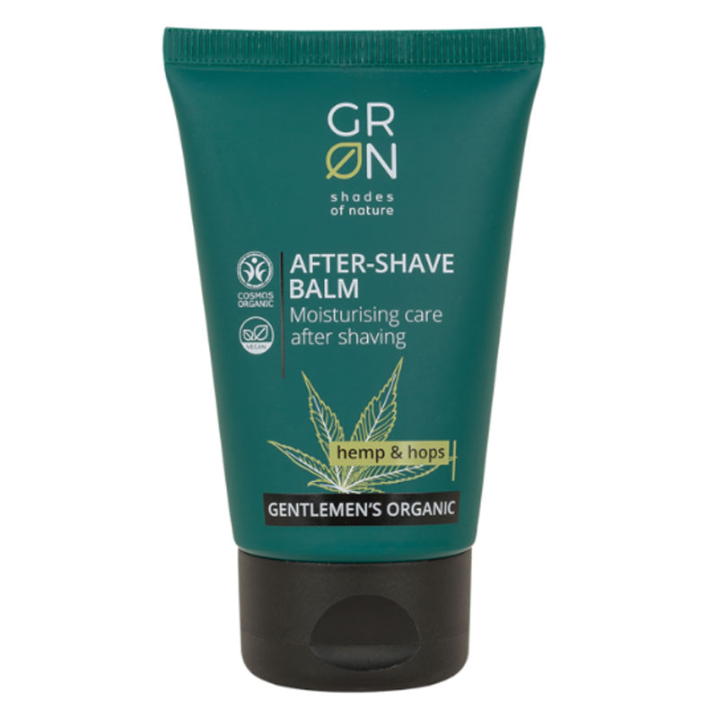 GRN-AfterShaveBalm
