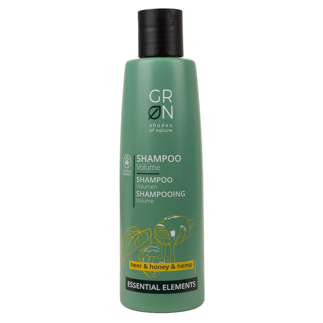 GRN_Essential_Shampoo_Volume